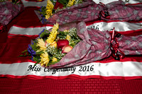 Miss Creekside 2016-5089