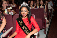 Miss Creekside 2016-5113