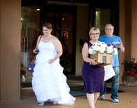 012-Chris-Heather_Wedding-DSC_3818