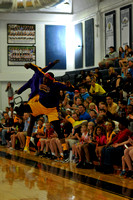 002-StAugustine Sharks-v-Timberlin-Creek-Harlem-Wizards-05142016_DSC7368