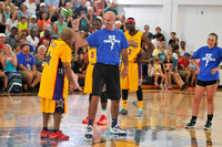 005-StAugustine Sharks-v-Timberlin-Creek-Harlem-Wizards-05142016_DSC7378