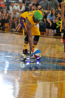 020-StAugustine Sharks-v-Timberlin-Creek-Harlem-Wizards-05142016_DSC7431