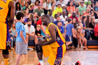 010-StAugustine Sharks-v-Timberlin-Creek-Harlem-Wizards-05142016_DSC7408