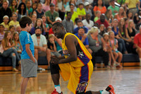 011-StAugustine Sharks-v-Timberlin-Creek-Harlem-Wizards-05142016_DSC7409