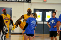 004-StAugustine Sharks-v-Timberlin-Creek-Harlem-Wizards-05142016_DSC7375