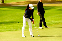 American Junior Golf Tournament (2016) Third Round