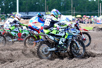 014-MXGP Motorcross-Races-Sunday-gcm-DSC_8652