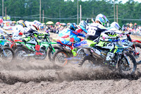 015-MXGP Motorcross-Races-Sunday-gcm-DSC_8654