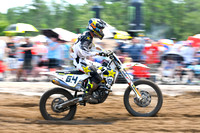 001-MXGP Motorcross-Races-Sunday-gcm-DSC_9150