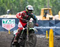 019-MXGP Motorcross-Races-Sunday-gcm-DSC_8763