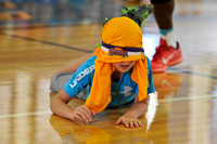 017-StAugustine Sharks-v-Timberlin-Creek-Harlem-Wizards-05142016_DSC7418