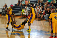 007-StAugustine Sharks-v-Timberlin-Creek-Harlem-Wizards-05142016_DSC7389