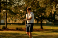 American Junior Golf Tournament (2016) Second Round