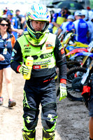 004-MXGP Motorcross-Races-Sunday-gcm-DSC_8634