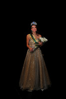 Miss Nease 2014: To find photos of a particular contestant please put her first or last name in the Search bar and click on Photos..