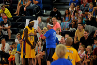 006-StAugustine Sharks-v-Timberlin-Creek-Harlem-Wizards-05142016_DSC7387