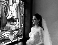 Lynch_Pirrung_Payne____0012_Stained_Glass_DSC_3964_BW