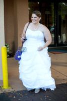 014-Chris-Heather_Wedding-DSC_3821