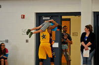 012-StAugustine Sharks-v-Timberlin-Creek-Harlem-Wizards-05142016_DSC7410
