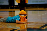 015-StAugustine Sharks-v-Timberlin-Creek-Harlem-Wizards-05142016_DSC7416