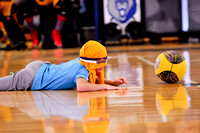 018-StAugustine Sharks-v-Timberlin-Creek-Harlem-Wizards-05142016_DSC7419