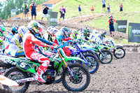 013-MXGP Motorcross-Races-Sunday-gcm-DSC_8648