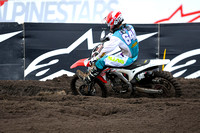 020-MXGP Motorcross-Races-Sunday-gcm-DSC_8776