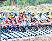 011-MXGP Motorcross-Races-Sunday-gcm-DSC_8640