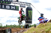 003-MXGP Motorcross-Races-Sunday-gcm-DSC_8627